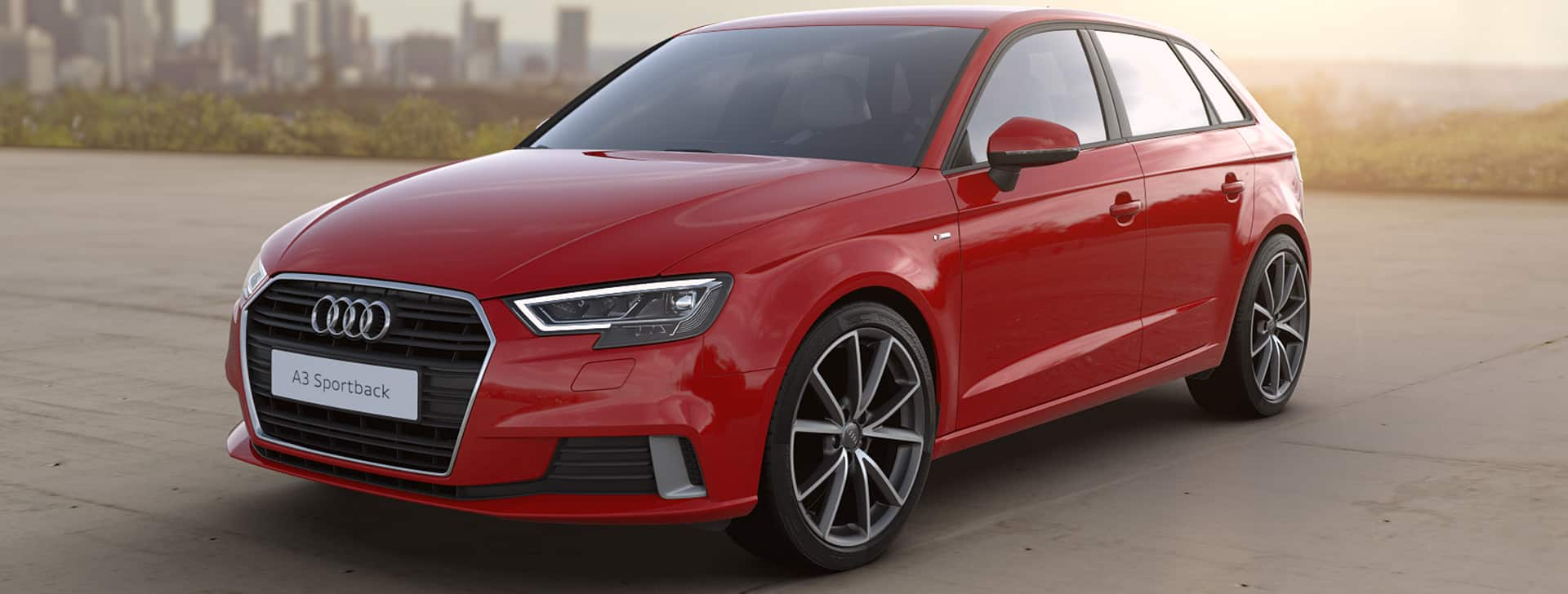 motorauthority videos audi breaking priced photos from news h rs