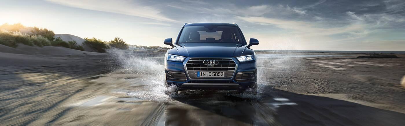 Audi Connect Customerarea Audi Malta - My audi com